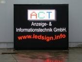 ACT_Videoled_MP10_480x384_2I