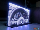 LED-Screen