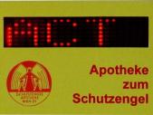 normal_apotheke_zum_schutzengel_fi