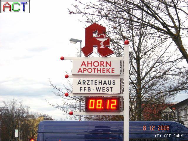ahornapotheke_01
