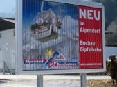 alpendorf_bergbahnen_002