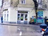 apotheke_weilburg_001