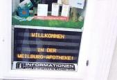 apotheke_weilburg_002