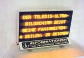 apotheke_weilburg_003