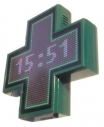 apothekenkreuz_001