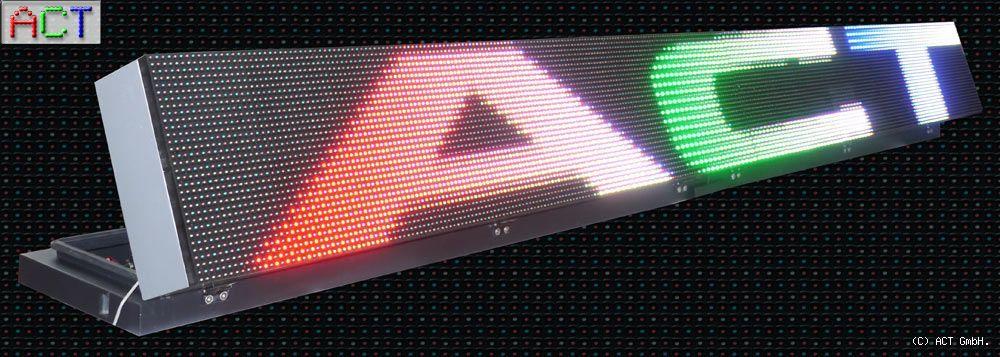 le-go-led_f25v_160x16_001