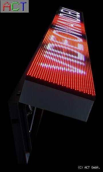 le-go-led_f25v_160x16_004