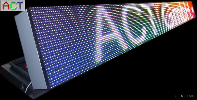 le-go-led_f25v_160x16_006