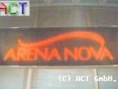 arena_nova_001