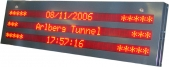 asfinag_arlbergtunnel_002