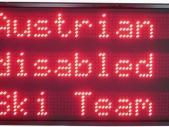 austrian_disabled_skiteam_001