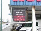 auto_reichel_muerzzuschlag