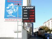 autohaus_hahn_003