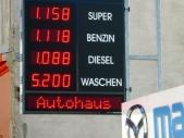autohaus_hahn_001