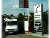 autohaus_pfoertner_001