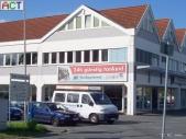 autohaus_thierolf_001