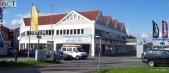 autohaus_thierolf_002