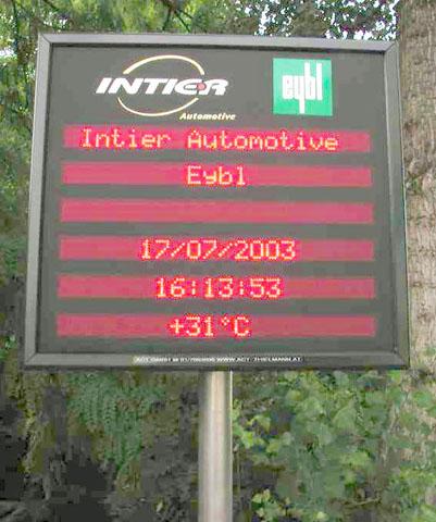 automotive_eybl_002