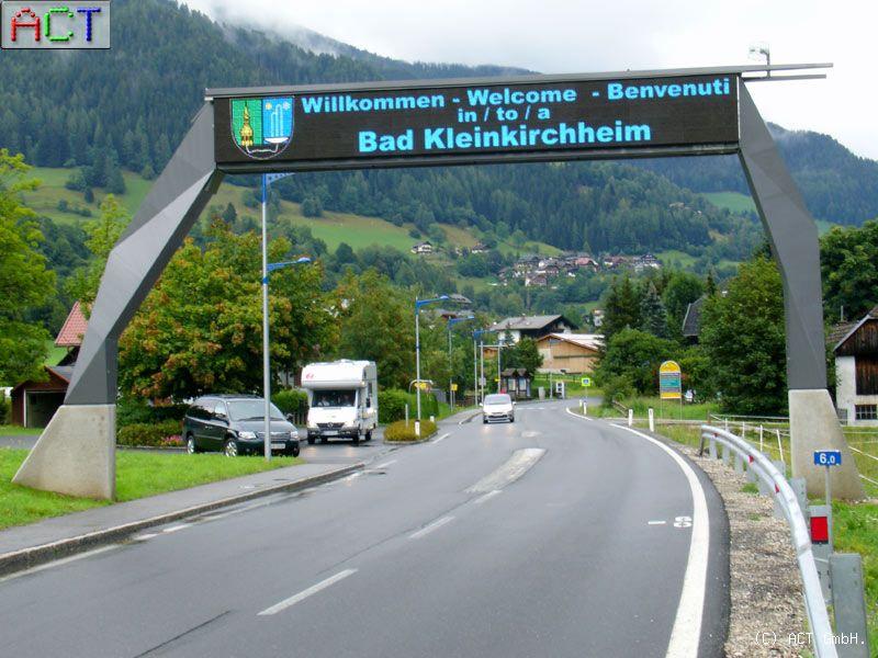 bad_kleinkirchheim_001