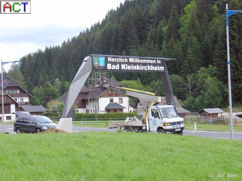 bad_kleinkirchheim_test_001