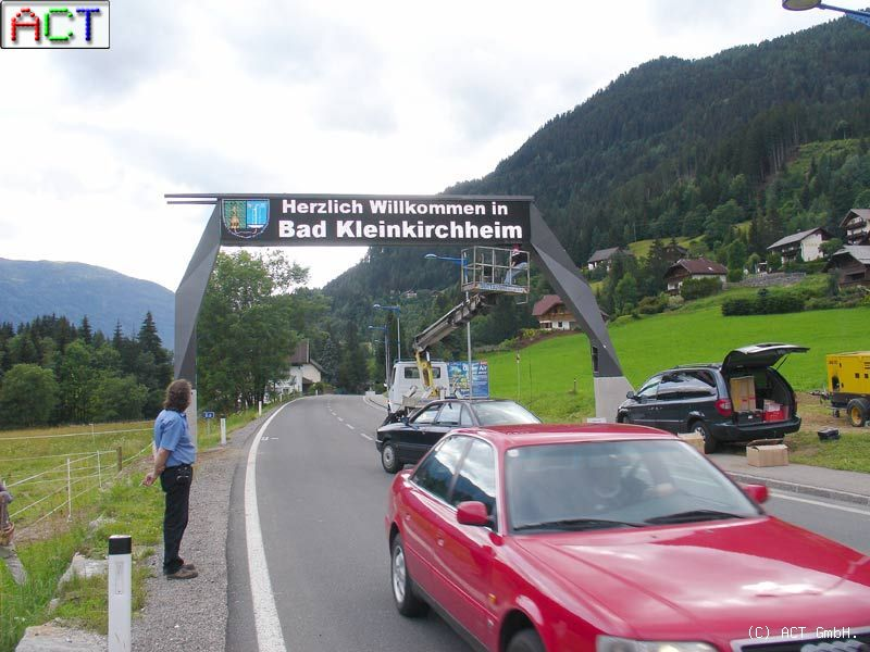 bad_kleinkirchheim_test_002