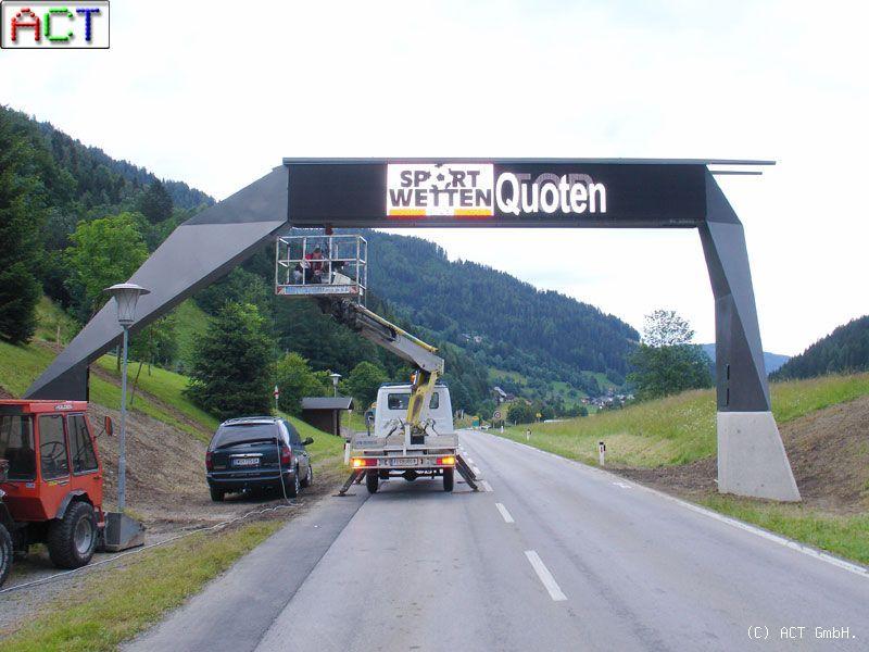 bad_kleinkirchheim_test_006