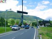 bad_kleinkirchheim_montage_001