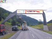bad_kleinkirchheim_test_005