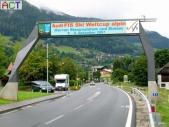 bad_kleinkirchheim_002