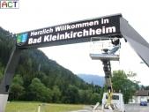 bad_kleinkirchheim_test_003