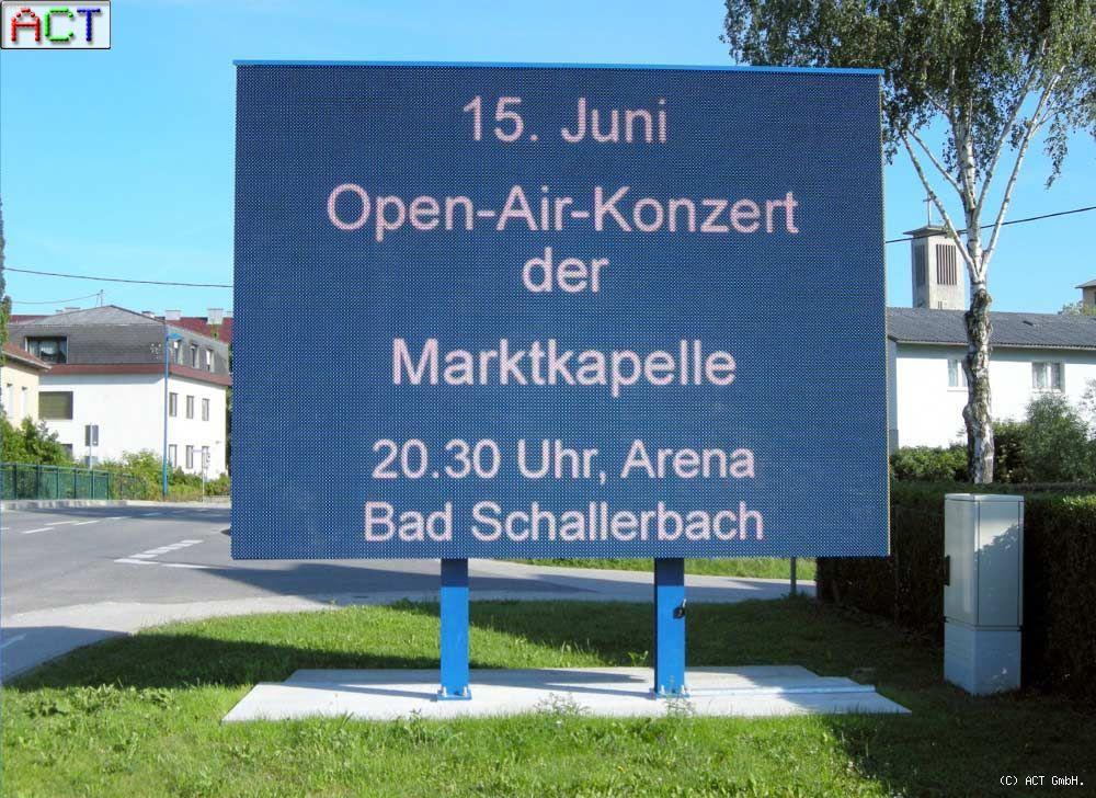 bad_schallerbach_003