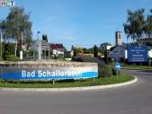 bad_schallerbach_001