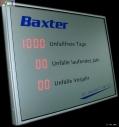 baxter_001