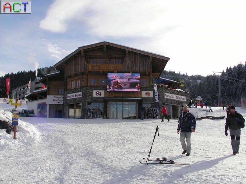 bergbahnen_fieberbrunn_002