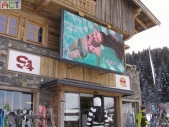 bergbahnen_fieberbrunn_001
