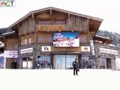 bergbahnen_fieberbrunn_005