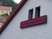bildungsverein_pitten_001