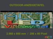 Outdoor-Anzeigetafel-2
