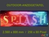 Outdoor-Anzeigetafel-3