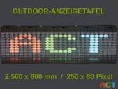 Outdoor-Anzeigetafel-4