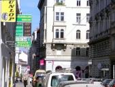 brunnbauer_diskont_001