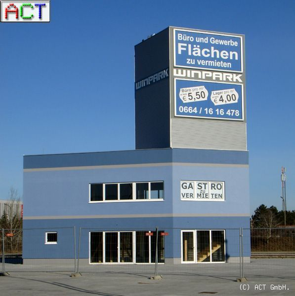 businesspark_wiener_neustadt_005