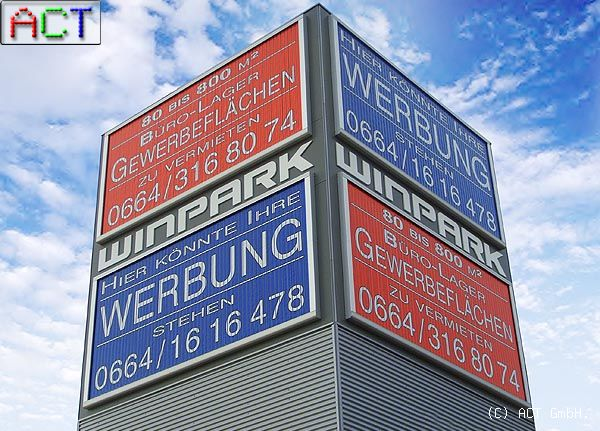 businesspark_wiener_neustadt_008