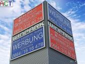 businesspark_wiener_neustadt_008