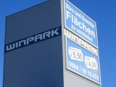 businesspark_wiener_neustadt_001