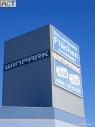 businesspark_wiener_neustadt_001
