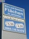businesspark_wiener_neustadt_002
