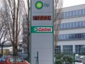 castrol_002
