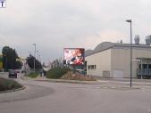 citypark_ljubljana_002