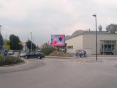 citypark_ljubljana_003